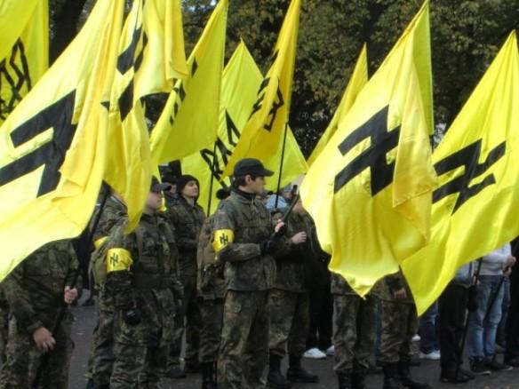 svoboda-party-nazi4